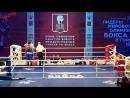 Rusinov Kirill 🇧🇾 vs Stepanov Fedor ,60kg