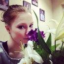 Evgeniya Tarasova фото #32