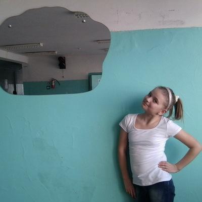 Алена Ченина, 30 июня , id200143520