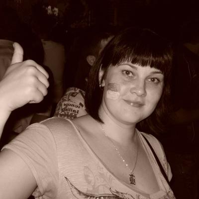 Эльвира Бородина, 28 октября , Львов, id180676647