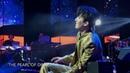 Dimash Kudaibergen [ Sagyndym Seni 想念你 ] DQ Concert, London (No duplication)