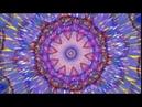 Band ODESSA ☆☆ ЗВЕЗДА YouTube ☆★☆ Потрясающие ПЕСНИ