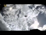НЛО над Европой. Неизвестные истории 4 серия из 7