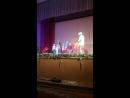 Оленька **** - Live