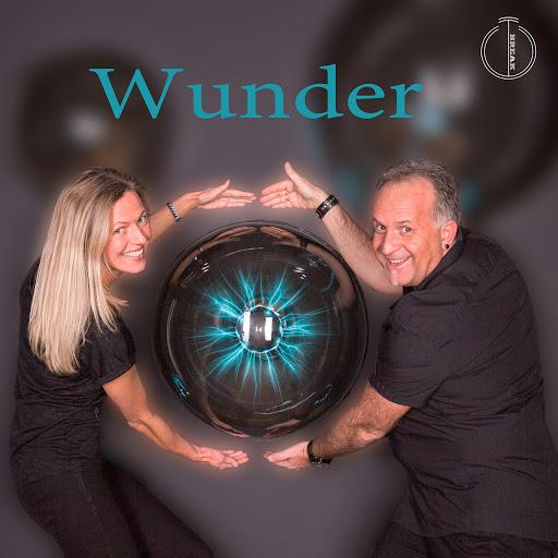 Break альбом Wunder