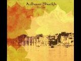 Adham Shaikh - Krishna Raga (Fusion)