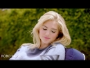 DaVincii - Dark Love (Radio Edit) (vidchelny)