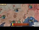 Союзники—1 Битва за Москву—World Conqueror 2