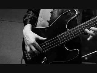 Отель Фиаско - Кастанеда наврал (Live session)