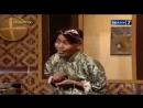 OVJ 30 Juli 2013 Eps Bawang Putih dan Mas Timun Full Video
