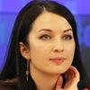 Marina Smirnova