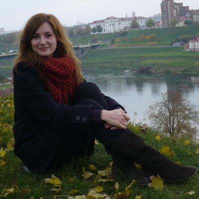 Юленька Степанова, 4 декабря , Минск, id20308635