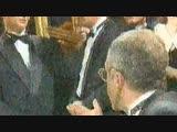 Конфликт Друзя и Басалая (ЧГК Летняя серия 20.06.1998)
