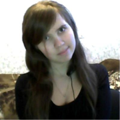 Ангелина Меркулова, 30 сентября 1996, Петрозаводск, id29473132