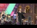 Анна Семенович - Хочу быть с тобой, Горе от ума и Стори Партийная зона Муз тв 2