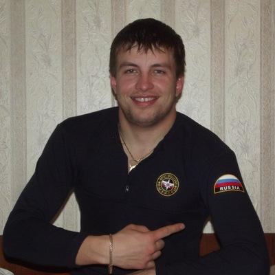 Василий Николаевич, 12 мая , Ульяновск, id15746126