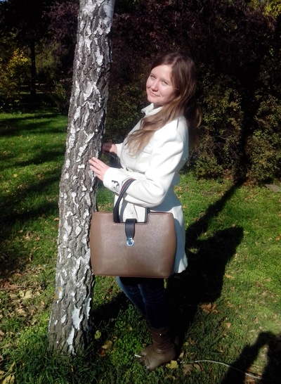 Anastasia Romanova, 1 июня , Набережные Челны, id227325275