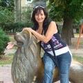 Регина Мустафина, 20 сентября , Уфа, id152864238