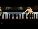 Sergey Nevone Simon OShine Ethereal Rhapsody Original Mix Defcon Music V