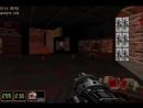 Shadow Warrior PC Walkthrough 1 Seppuku