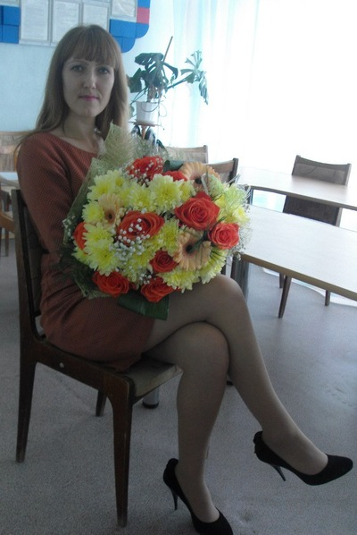 Екатерина Микерина, 5 ноября 1980, Юрюзань, id45299648