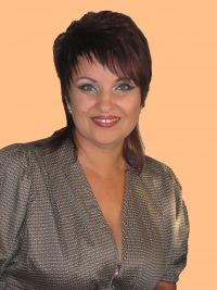 Лилия Коданёва, 28 апреля , Сыктывкар, id182647376