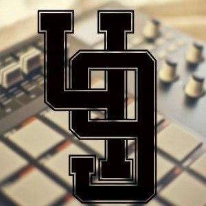 49 beats