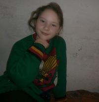 Дарья Ватолина