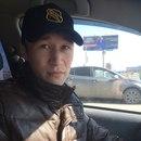 Алия Дюсембаева 32 года 19.07.2015 04:26 - XqD2XuXMK5I