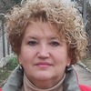 Irina Ostaschenko