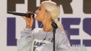 """Ariana Grande - Be Alright (Live from """"March For Our Lives"""")"""