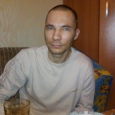 Артур Баранов, 14 апреля 1986, Иркутск, id46549879