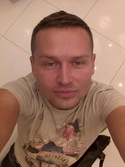 Сергей Вежнин