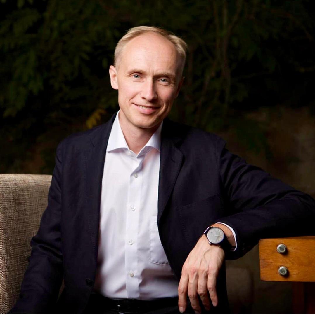 Афиша Волгоград Олег Гадецкий в Волгограде