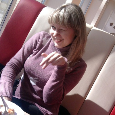 Ольга Остапенко, 5 марта , Нижний Тагил, id137633007