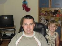 Lovas Daniel, 12 декабря 1981, Зеленоград, id182293576