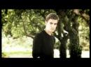 Дневники вампира | 2010 | Промо-ролик (дублированный)