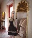 Валерия Лукьянова фото #10