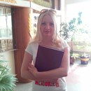 Елена Шлома-Звекова фото #19