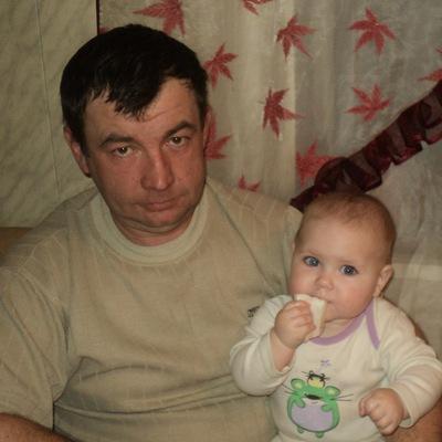 Александр Лозовский, 22 мая 1974, Каменск-Шахтинский, id118364246