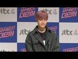 """[SSTV] 샤이니 태민 """"춤 열정 사라졌을 때 만난 '더 댄서'"""""""