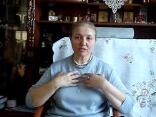 Тибетская гормональная гимнастика для активного долгожительства