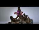 ALENA BONCHINCHE CHIN CHIN официальное видео