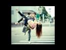 Очень душевная уйгурская песня который мне очень нравится....mp4