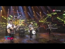 [Simply K-Pop] The Rose(더 로즈) _ BABY _ Ep.308 _ 042018