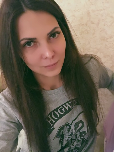 Светлана Конарева