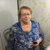 Шипицына Светлана