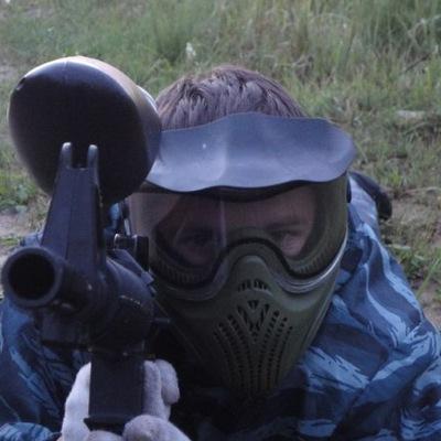 Евгений Таиров, 29 июля 1982, Рыбинск, id139238265