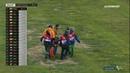 Phillips Island MotoGP: Hafizh Syahrin crash in FP3 AustralianGP