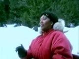 Feliz Navidad - Liz Mitchell  Boney M lead singer